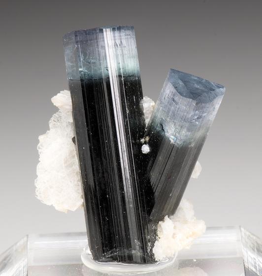 Weinrich Minerals